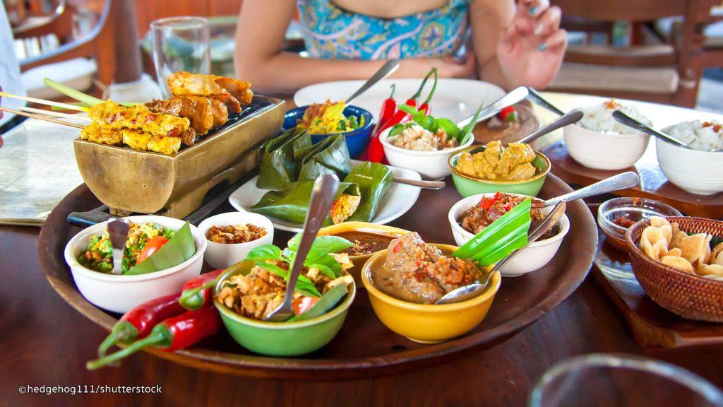 Ladies Ini Dia Tempat Makan Yang Wajib Kamu Kunjungi Di
