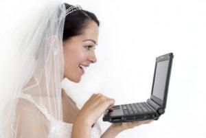 Tips Menyiapkan dan Memilih Sumber Bantuan Pendanaan untuk Pernikahan