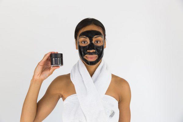 Mengenal Jenis-Jenis Masker Wajah
