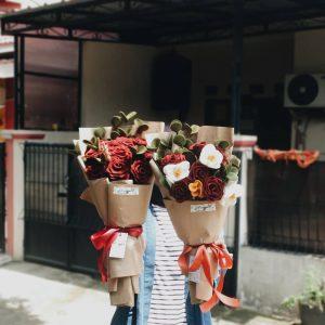 Peluang Bisnis yang Bakal jadi Tren di Tahun 2019