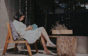 Cara Mengatasi Kegelisahan untuk Wanita Karir Usia Muda