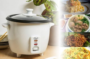 https://www.ladies.id/sahur-mudah-cuma…akai-rice-cooker/